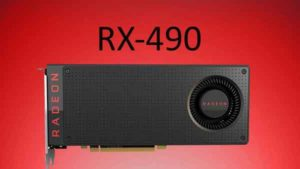 amd-radeon-rx-490-busines-in-ua