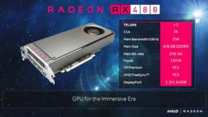 amd-rx-490-busines-in-ua