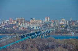 какой бизнес открыть в новосибирске
