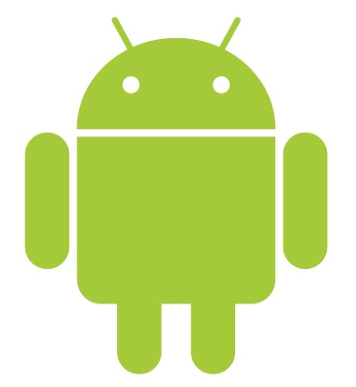 android-logotip.youon.ru